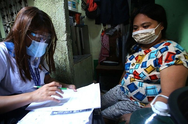 City Council seeks protection of informal workers from virus