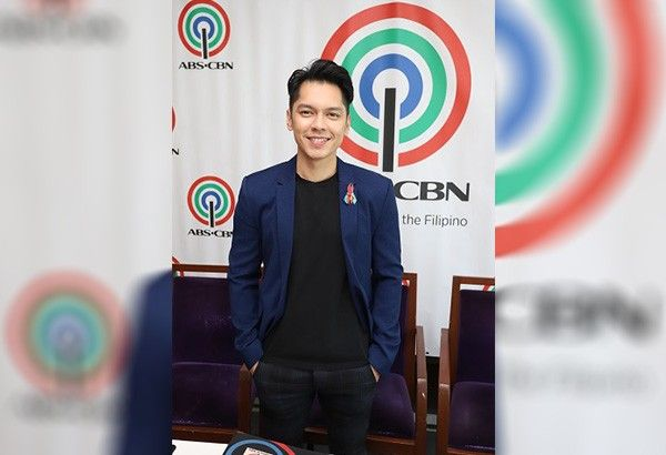 Carlo Aquino denies hiding baby from public, fears for future due to ABS-CBN shutdown