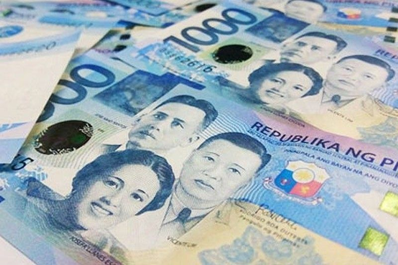 Philippines making progress in fight vs dirty money