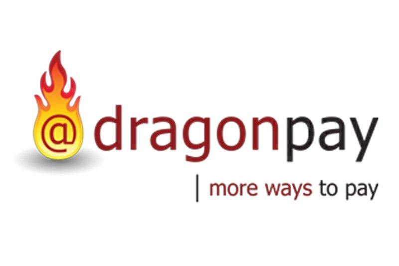 Dragonpay partners with UnionBank for DSWD SAP disbursement