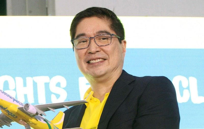 Forbes: Sy family still on top, 2nd generation Gokongweis debut
