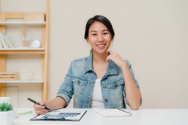LIST: 3 values Filipinos can learn from Japanese professional culture