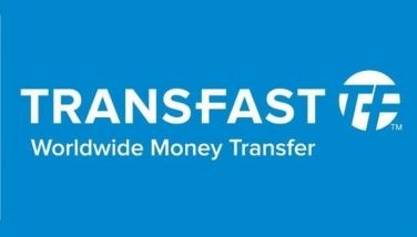 Transfast partners with PERA HUB to expand remittance payout network in Philippines
