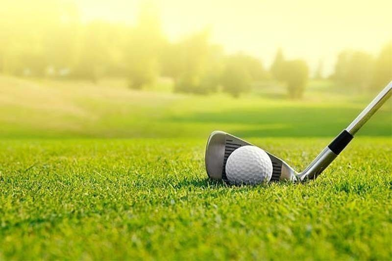 Sherwood golf club insists it �played by the rules�