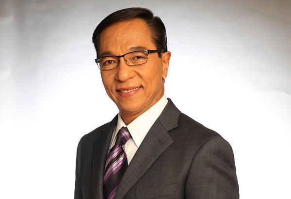 LIST: Displaced ABS-CBN broadcasters, where are they now