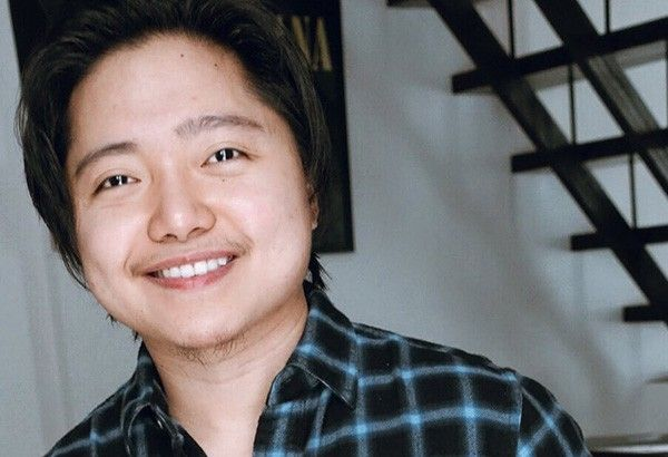 Film on Charice Pempengco's Jake Zyrus transformation gets Emmy Awards nomination