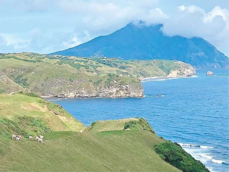Batanes reports 1st COVID-19 case