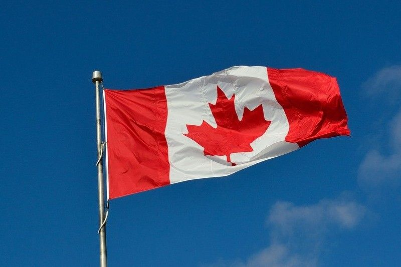 Canada approves P68 million for Philippines education program