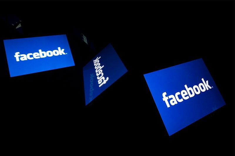Facebook encourages groups in time of division