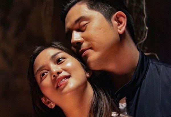 'Fan Girl' is big winner at Metro Manila Film Festival