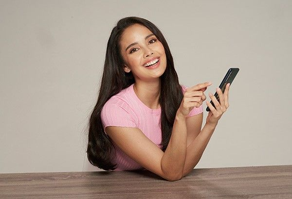 Megan Young shares her latest gaming obsession