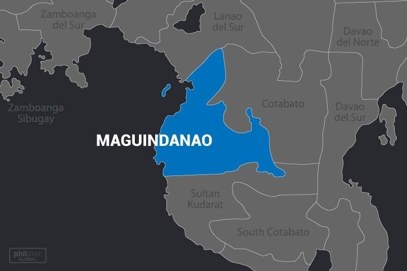 Kin seek justice for shooting of Maguindanao farmer