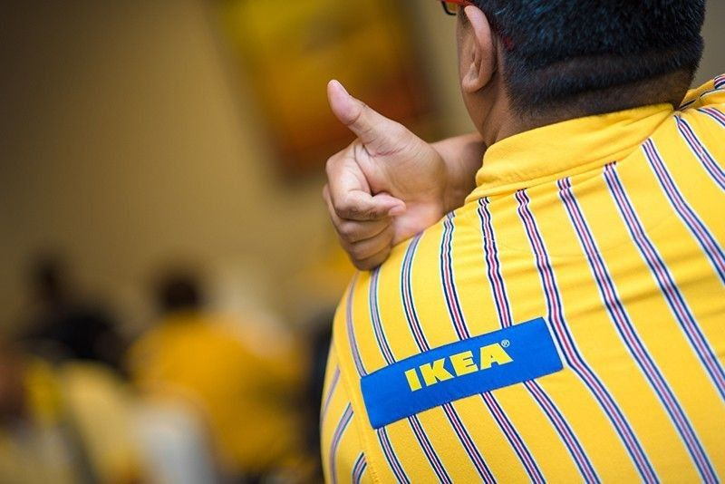 IKEA opening e-commerce shop in Philippines  next year