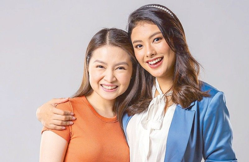 Kapuso stars on how different Christmas will be this year