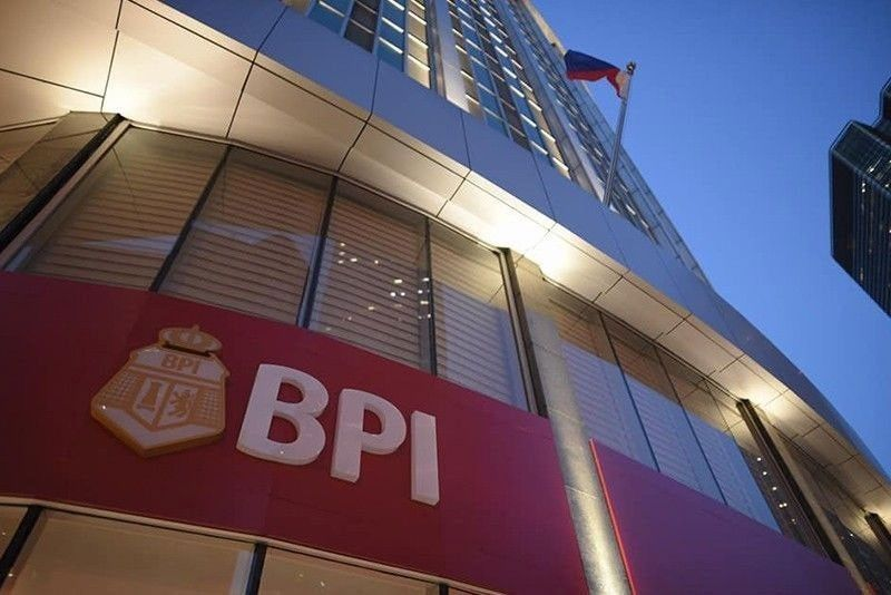 BPI strengthens tieups with remittance centers
