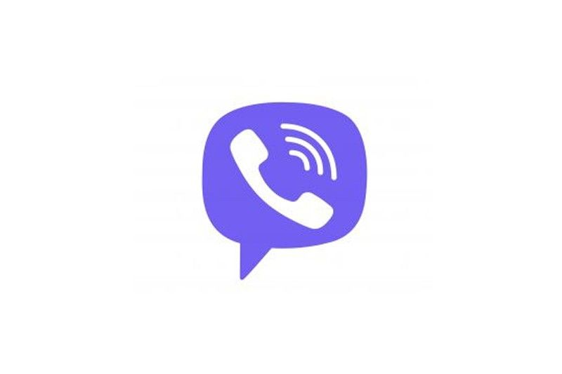 Viber adds user-centric features as Philippine portal logs robust growth