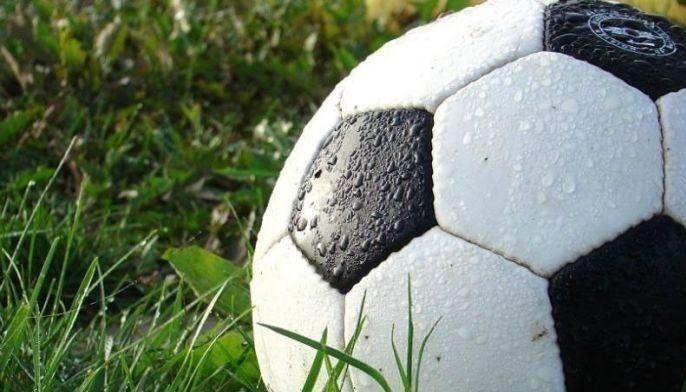 Premier League 2020-21: In topsy-turvy land