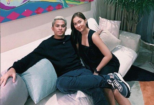 Rambo Nunez defends Maja Salvador over backlash for new TV5 show