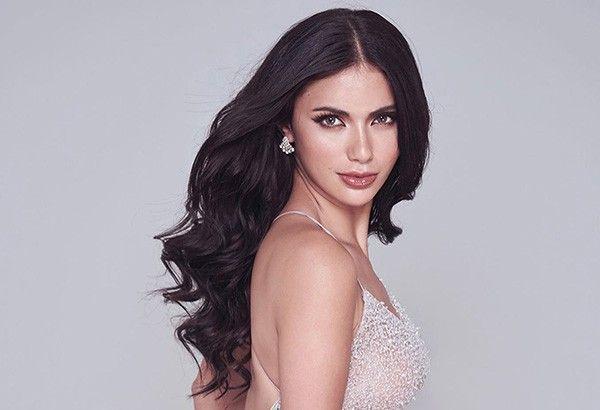 Miss Universe Philippines 2020 opens top 16 fan vote via Lazada