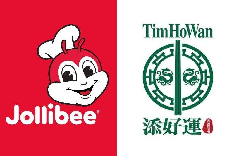 Jollibee hikes stake in Tim Ho Wan in pandemic rebound strategy
