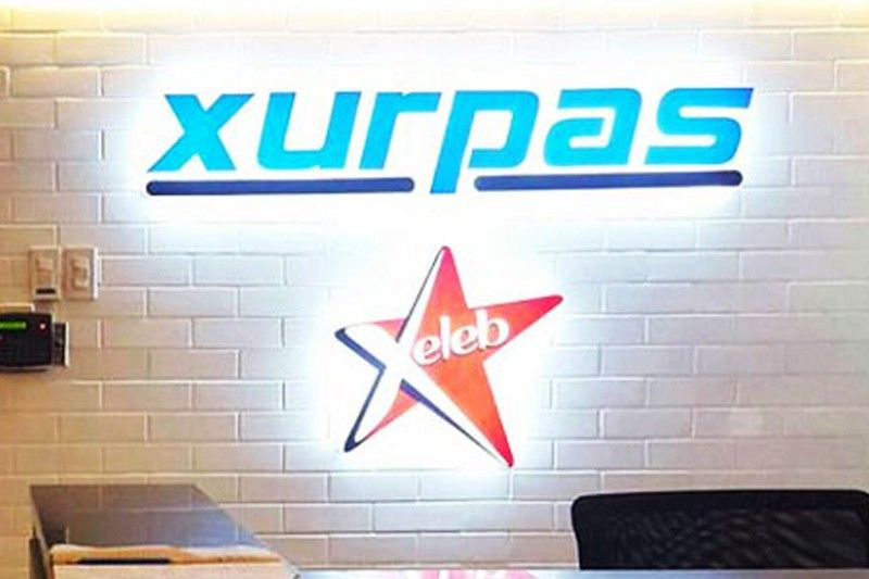PSE lays down conditions to lifting of Xurpas suspension