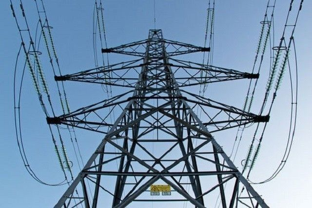 Firm builds 24-MW power plant on Bantayan Island