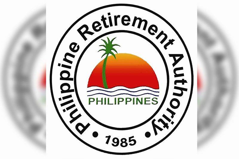 PRA suspends processing of Special Resident Retiree�s Visas amid review