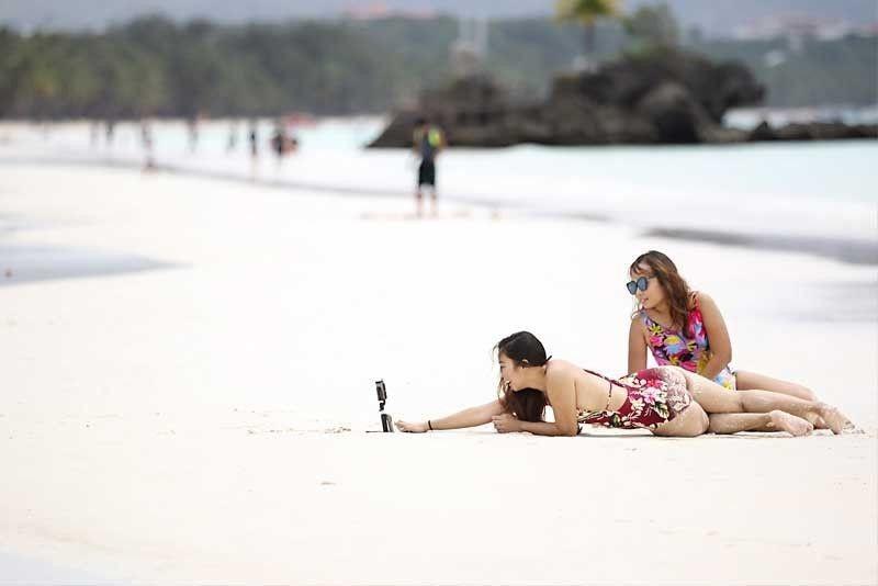 MCIA, DOT, DOTr to promote tourism