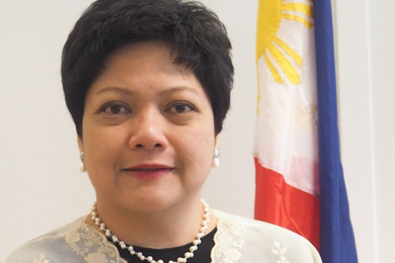 Philippines pulls out envoy in Brazil over alleged staff maltreatment