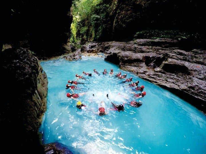 To enforce health protocols: Group to guard tourism spots