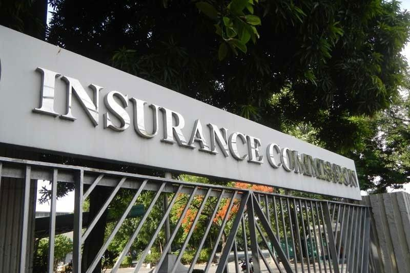 Proposed cap on insurance firms� capital needs scrapped