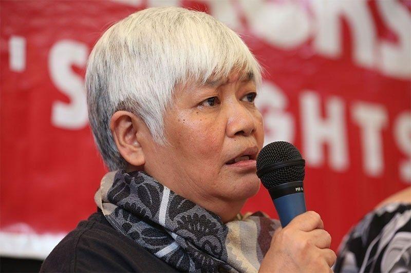 Cops, soldiers in Davao journalist's 'mistaken' arrest cleared by Ombudsman