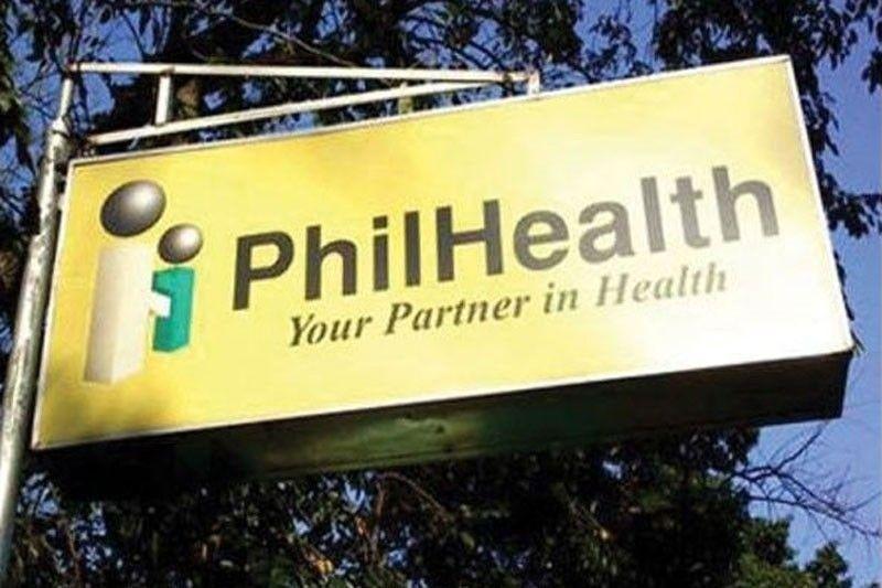 PhilHealth may 3 araw para bayaran ang P561 milyon pang utang � Gordon