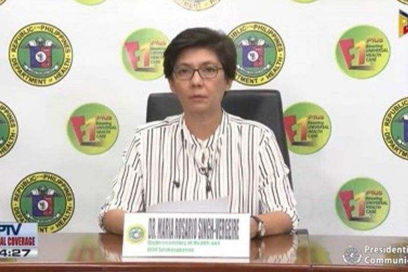 DOH OKs use of necklace air purifier
