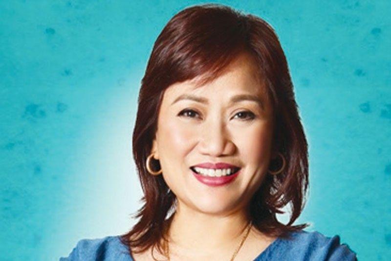 Mga bagong pelikula ng ABS-CBN diretso na sa streaming