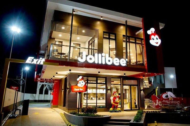 Jollibee raises stake in Tim Ho Wan