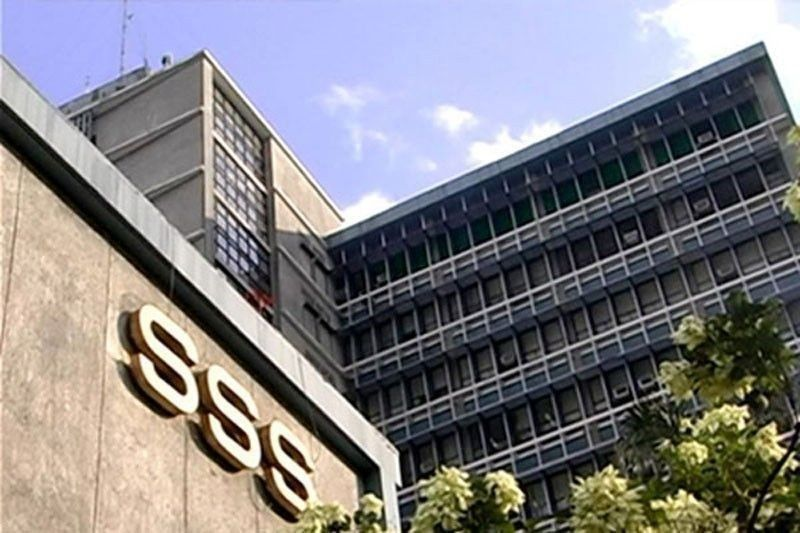 SSS issues loan moratorium guidelines