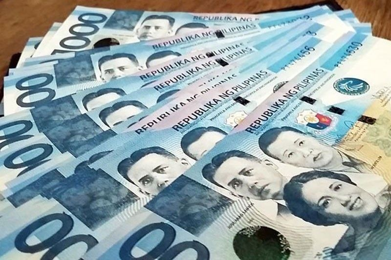 Bad loans ratio highest in 7 years