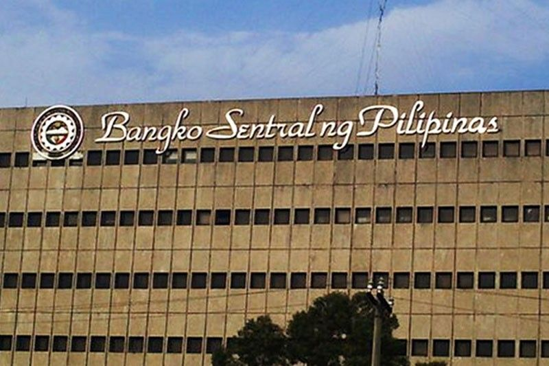 BSP under pressure to slash policy rates