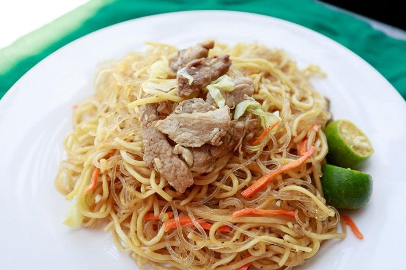 Pinoy family dishes that will bring holiday festivities to our homes