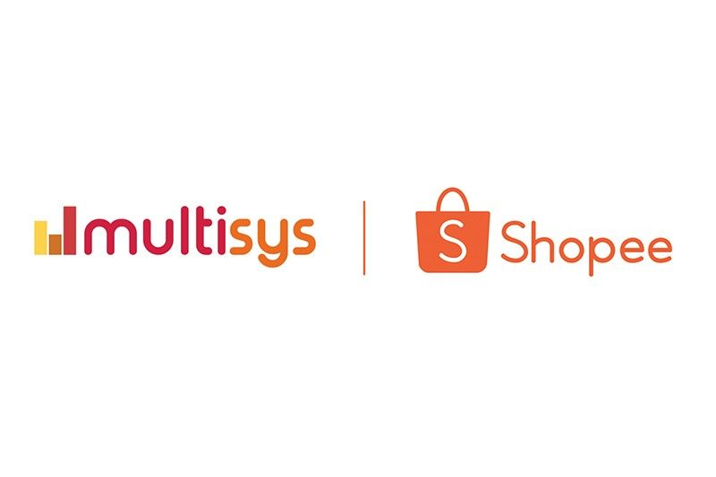 Shopee taps MultiSys for system integrations, more online services