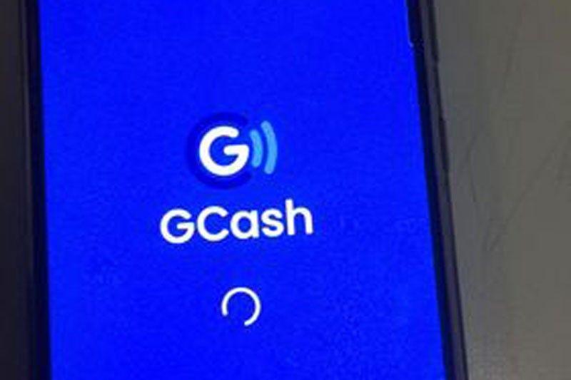 gcash 2020 11 21 18 48 26.'