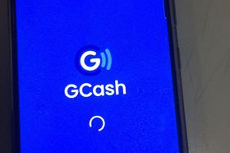 GCash among leading digital brands