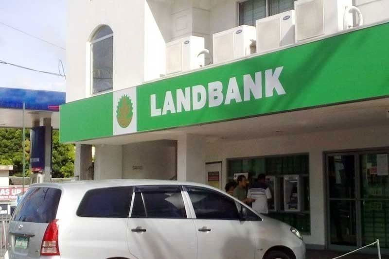 Landbank finalizing guidelines for interest rate subsidy