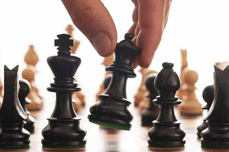 Laguna wins first pro chess tournament crown in thriller vs Camarines