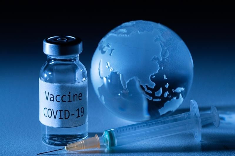 UN adopts resolution urging equitable access to vaccines