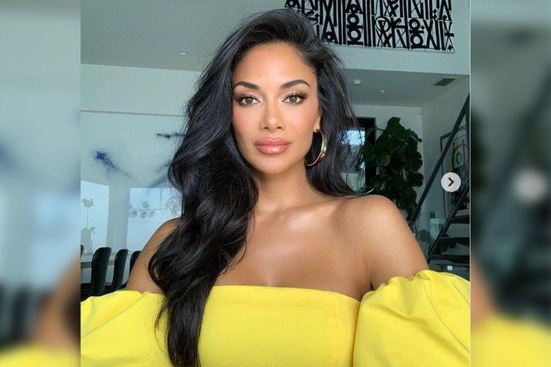 Pussycat Dolls singer nag-Tagalog, 'Pangako' ni Regine Velasquez binanatan