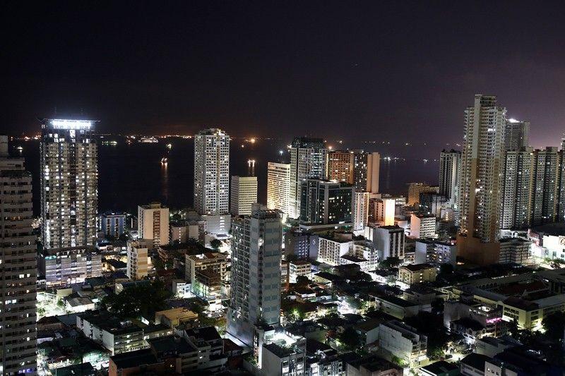 E-commerce, BPO bright spots for Philippines economy post pandemic