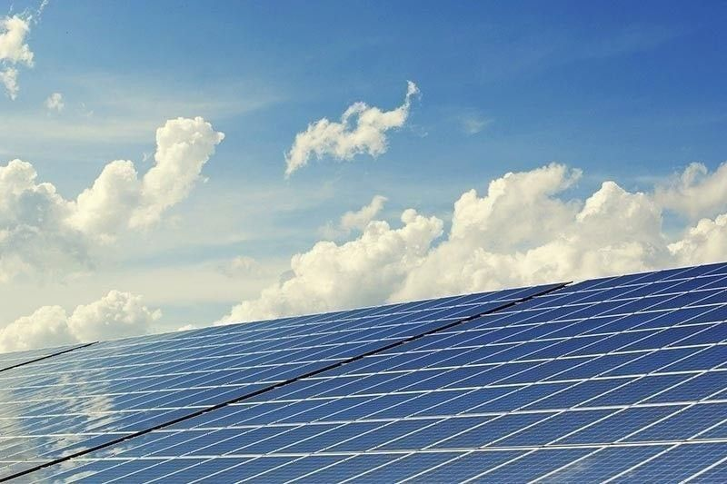 AC Energy building 500 MW renewable energy projects