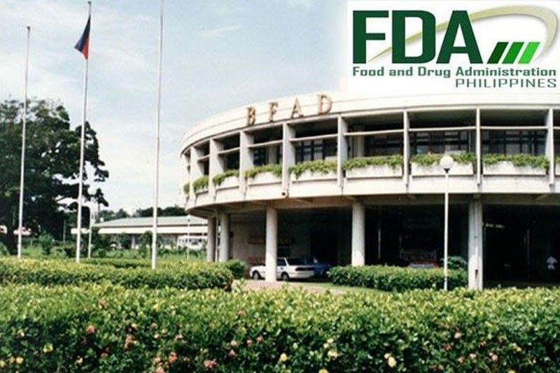 FDA warns against UV use for disinfection